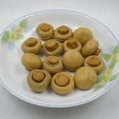 mushroomsauce